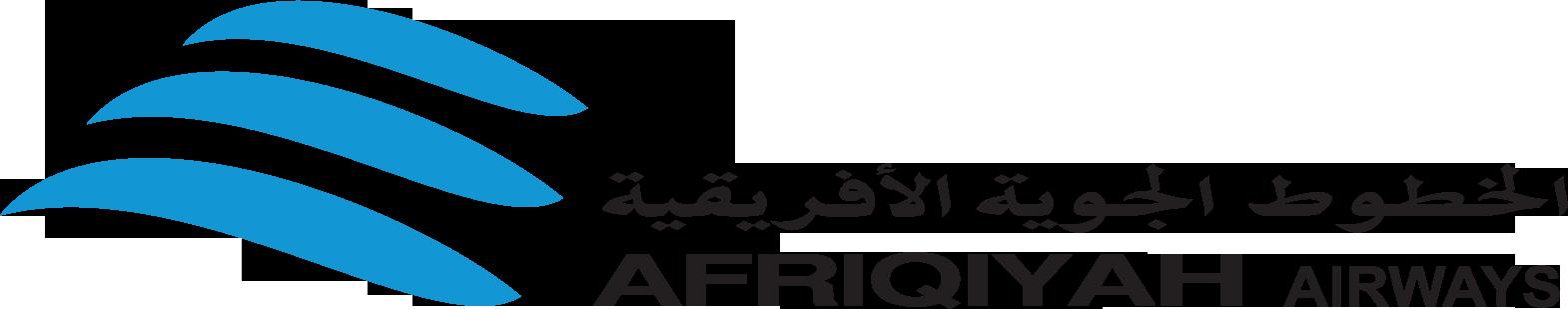 air afriqiyah transparent 2