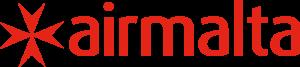 Air Malta logo 2008