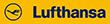 Lufthansa_sml