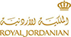 Royal-Jordanian-Airlines_sml
