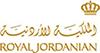 Royal-Jordanian-Airlines_sml