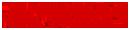 Tunisair_logo_sml
