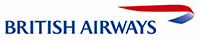 british airways_sml