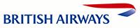british airways_sml