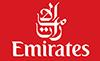 emirates-logo_sml