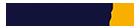 l39798-jet-airways-logo-54472_sml