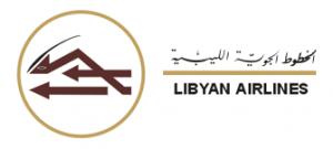 libyanlogo