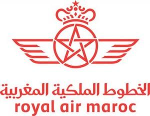royal_air_maroc_logo