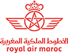 royal_air_maroc_logo_sml