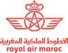 royal_air_maroc_logo_sml